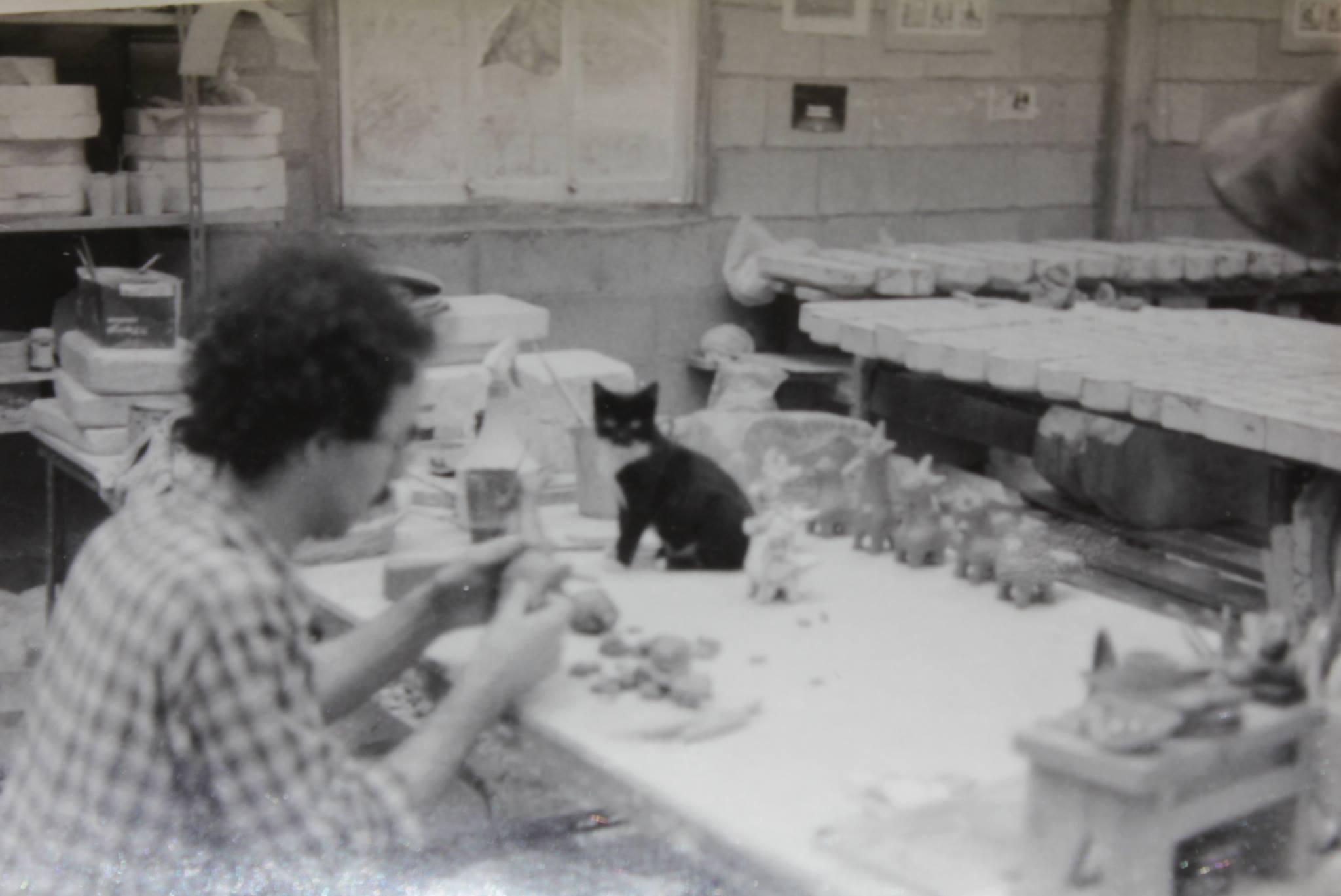Cornido 1980